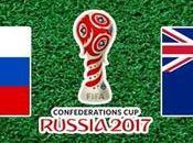 Rusia Nueva Zelanda VIVO Internet Junio 2017