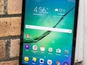 AT&T Coloca Android Nougat Para Samsung Galaxy