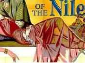 PRINCESA NILO, (Princess Nile) (USA, 1954) Aventuras