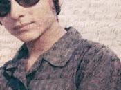 canción Dylan agenda madre, Sergio Galarza