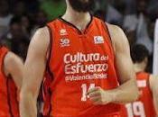 Valencia Basket celebran grande título