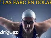 Colombia está nadando coca farc dólares