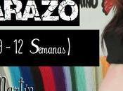 TERCER EMBARAZO 9-12 Semanas Síntomas, foto, medico...
