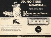 Accesorio para recordar