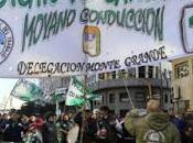 Moyano advirtió julio habrá gran movilización