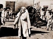 ¿Quién Baba Shirdi?