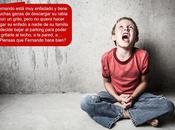 Educación Escuela Nueva. Inteligencia Emocional para niños. Colección