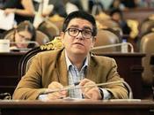crecimiento anárquico urge presentar atlas riesgo azcapotzalco: jesús briones