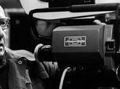 Ward Baker Biografía Filmografía