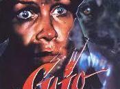 CUJO (USA, 1983) Intriga, Terror
