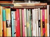 Talleres Literarios Buenos Aires