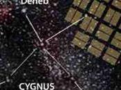 Nueva remesa exoplanetas descubiertos Kepler. galaxia empieza revelar preferencias.