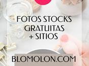 Fotos Stocks Gratuitas Sitios