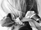 Peinados para verano