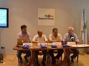 Eurocidade Chaves Verín invita visitantes convertirse embajadores esta ruta termal