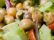 importancia comer legumbres verano