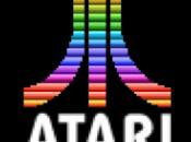 Atari prepara vuelta mundo hardware