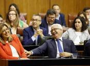 mentiras socialismo andaluz Impuesto Sucesiones