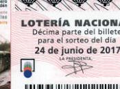 Parque Minero Almadén, protagonista décimo lotería nacional sorteo junio 2017