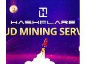 Como minar criptomonedas desde Peru Hashflare
