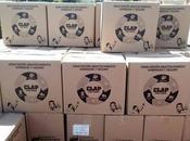 Productos CLAP subirán precio partir julio