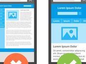 Consejos para crear primera campaña Google Adwords