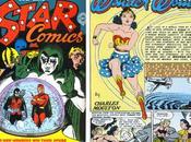 Wonder Woman, película estábamos esperando