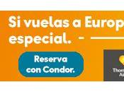 Conoce Alpes Practica Turismo Activo Alemania Volando Condor