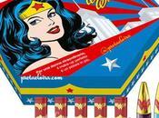Próxima colección Maybelline: Wonder Woman Collection