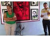 Forum base Centro Universitario Municipal Manatí (+fotos audio)