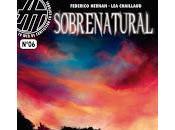 Sobrenatural nº06