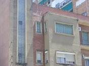 Badajoz clave Bauhaus