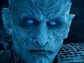 está aquí nuevo tráiler 'Game Thrones'