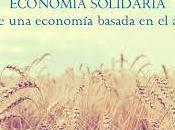 Economía Altruista