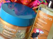 Polysianes: Crema Monoï Aceite Morinda