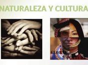 Naturaleza cultura: visiones antropológicas.