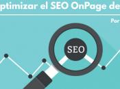 Cómo optimizar Page blog simples pasos