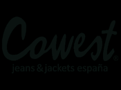 "Cowest bucea verano ""trendy"""