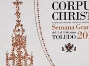 Corpus 2017, Toledo