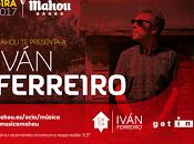 Iván Ferreiro Riviera