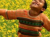Felicidad, Bután cambios paradigmas