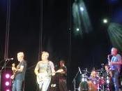 Concierto Hombres Torrejón Ardoz (18-06-2017)