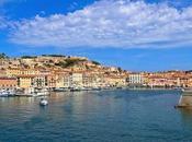 Isla Elba Interesantes Cosas Hacer Esta Toscana