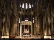 Encantadores Lugares Girona