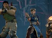 GAME detalla contenido exclusiva Edición Coleccionista Marvel Capcom: Infinite