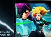 Velocity Critical Mass Edition llegará formato físico llamativo contenido nuestras PSVita