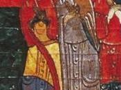 Péndulo Mozárabe (III): Papel mozárabes como transmisores cultura