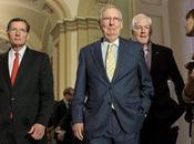 Republicanos revelan plan salud para derogar Obamacare