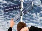 sabes acciones comprar? Combina indicadores encuentra oportunidades mismo