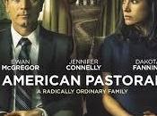 """American Pastoral"" Ewan McGregor (2017)"